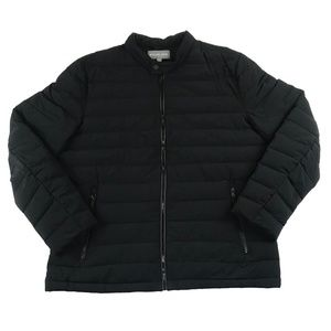 Other - Michael Kors Down Puffer Jacket.